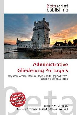 Cover: https://exlibris.azureedge.net/covers/9786/1313/0801/7/9786131308017xl.jpg