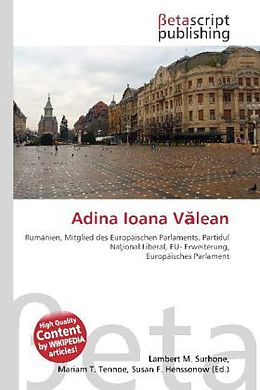 Cover: https://exlibris.azureedge.net/covers/9786/1313/0827/7/9786131308277xl.jpg