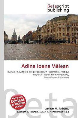 Cover: https://exlibris.azureedge.net/covers/9786/1313/0827/7/9786131308277xl.jpg