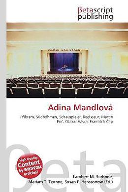 Cover: https://exlibris.azureedge.net/covers/9786/1313/0839/0/9786131308390xl.jpg