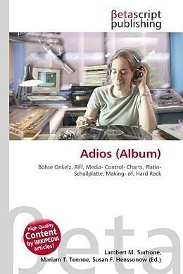 Cover: https://exlibris.azureedge.net/covers/9786/1313/0903/8/9786131309038xl.jpg