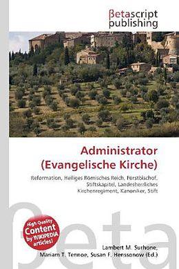 Cover: https://exlibris.azureedge.net/covers/9786/1313/0959/5/9786131309595xl.jpg