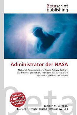 Cover: https://exlibris.azureedge.net/covers/9786/1313/1013/3/9786131310133xl.jpg