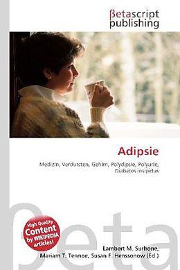 Cover: https://exlibris.azureedge.net/covers/9786/1313/1019/5/9786131310195xl.jpg