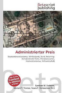 Cover: https://exlibris.azureedge.net/covers/9786/1313/1036/2/9786131310362xl.jpg