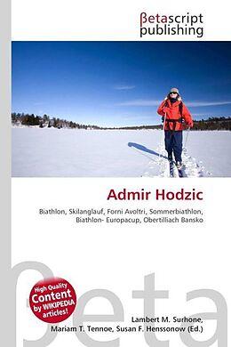 Cover: https://exlibris.azureedge.net/covers/9786/1313/1055/3/9786131310553xl.jpg