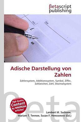 Cover: https://exlibris.azureedge.net/covers/9786/1313/1079/9/9786131310799xl.jpg