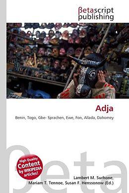 Cover: https://exlibris.azureedge.net/covers/9786/1313/1289/2/9786131312892xl.jpg