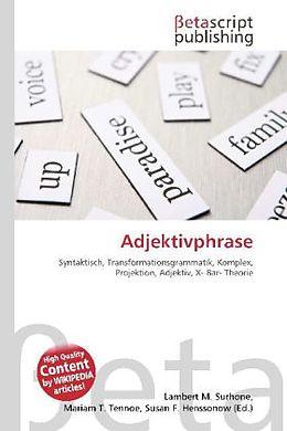 Cover: https://exlibris.azureedge.net/covers/9786/1313/1308/0/9786131313080xl.jpg
