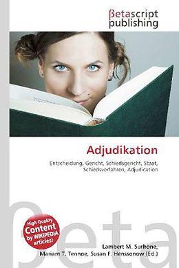 Cover: https://exlibris.azureedge.net/covers/9786/1313/1330/1/9786131313301xl.jpg