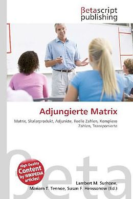 Cover: https://exlibris.azureedge.net/covers/9786/1313/1347/9/9786131313479xl.jpg