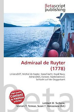 Cover: https://exlibris.azureedge.net/covers/9786/1313/1349/3/9786131313493xl.jpg