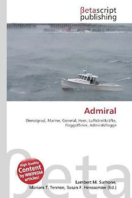 Cover: https://exlibris.azureedge.net/covers/9786/1313/1359/2/9786131313592xl.jpg