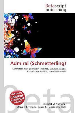 Cover: https://exlibris.azureedge.net/covers/9786/1313/1376/9/9786131313769xl.jpg