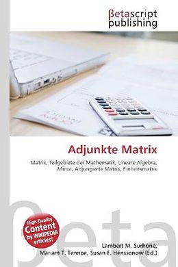 Cover: https://exlibris.azureedge.net/covers/9786/1313/1382/0/9786131313820xl.jpg