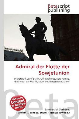 Cover: https://exlibris.azureedge.net/covers/9786/1313/1428/5/9786131314285xl.jpg