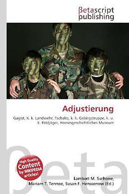 Cover: https://exlibris.azureedge.net/covers/9786/1313/1446/9/9786131314469xl.jpg
