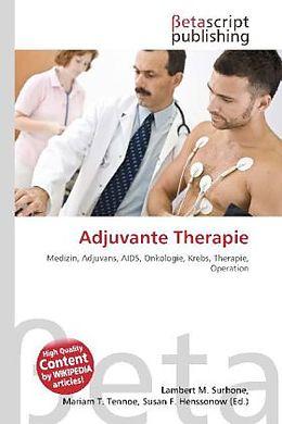 Cover: https://exlibris.azureedge.net/covers/9786/1313/1497/1/9786131314971xl.jpg