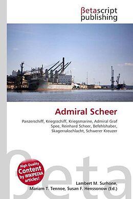Cover: https://exlibris.azureedge.net/covers/9786/1313/1603/6/9786131316036xl.jpg