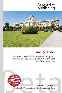 Cover: https://exlibris.azureedge.net/covers/9786/1313/1609/8/9786131316098xl.jpg