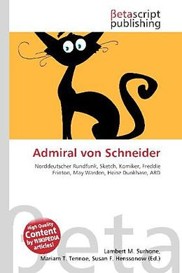 Cover: https://exlibris.azureedge.net/covers/9786/1313/1632/6/9786131316326xl.jpg
