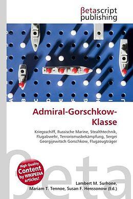 Cover: https://exlibris.azureedge.net/covers/9786/1313/1674/6/9786131316746xl.jpg