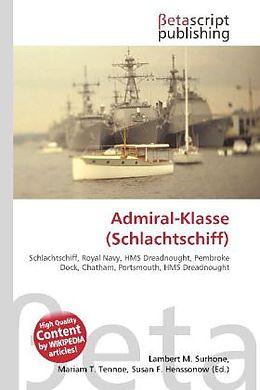 Cover: https://exlibris.azureedge.net/covers/9786/1313/1712/5/9786131317125xl.jpg