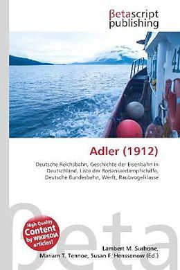 Cover: https://exlibris.azureedge.net/covers/9786/1313/1713/2/9786131317132xl.jpg