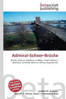 Cover: https://exlibris.azureedge.net/covers/9786/1313/1729/3/9786131317293xl.jpg