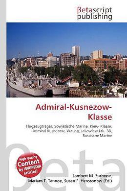 Cover: https://exlibris.azureedge.net/covers/9786/1313/1730/9/9786131317309xl.jpg