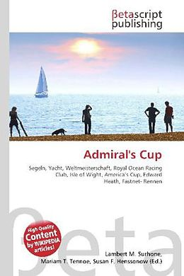 Cover: https://exlibris.azureedge.net/covers/9786/1313/1765/1/9786131317651xl.jpg