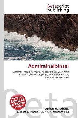 Cover: https://exlibris.azureedge.net/covers/9786/1313/1798/9/9786131317989xl.jpg