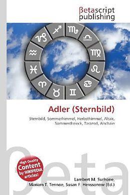 Cover: https://exlibris.azureedge.net/covers/9786/1313/1803/0/9786131318030xl.jpg