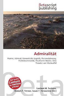 Cover: https://exlibris.azureedge.net/covers/9786/1313/1810/8/9786131318108xl.jpg