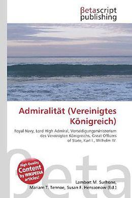 Cover: https://exlibris.azureedge.net/covers/9786/1313/1835/1/9786131318351xl.jpg