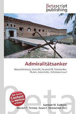 Cover: https://exlibris.azureedge.net/covers/9786/1313/1877/1/9786131318771xl.jpg
