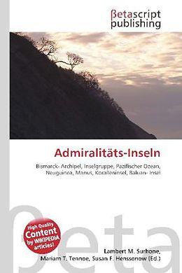 Cover: https://exlibris.azureedge.net/covers/9786/1313/1878/8/9786131318788xl.jpg