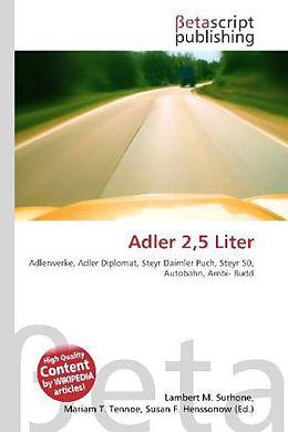 Cover: https://exlibris.azureedge.net/covers/9786/1313/1899/3/9786131318993xl.jpg