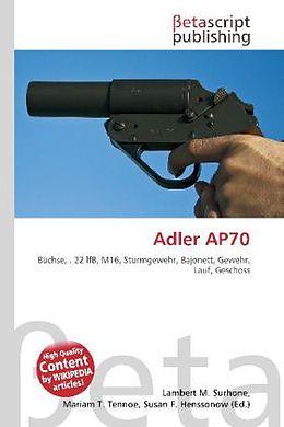 Cover: https://exlibris.azureedge.net/covers/9786/1313/1920/4/9786131319204xl.jpg