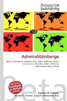 Cover: https://exlibris.azureedge.net/covers/9786/1313/1946/4/9786131319464xl.jpg