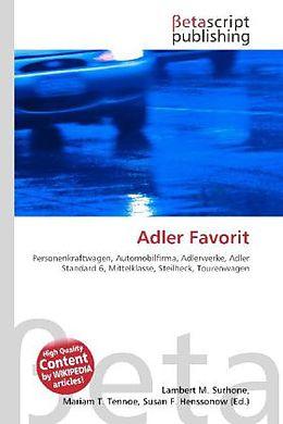 Cover: https://exlibris.azureedge.net/covers/9786/1313/1950/1/9786131319501xl.jpg