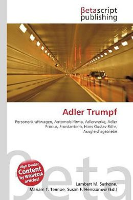 Cover: https://exlibris.azureedge.net/covers/9786/1313/2069/9/9786131320699xl.jpg