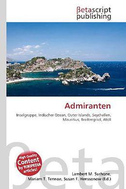 Cover: https://exlibris.azureedge.net/covers/9786/1313/2082/8/9786131320828xl.jpg