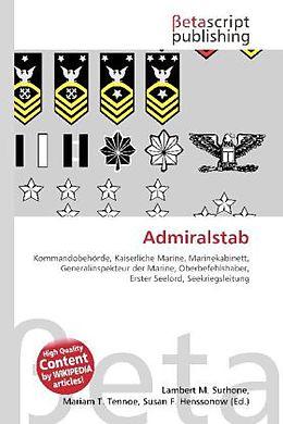Cover: https://exlibris.azureedge.net/covers/9786/1313/2083/5/9786131320835xl.jpg