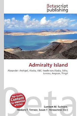 Cover: https://exlibris.azureedge.net/covers/9786/1313/2084/2/9786131320842xl.jpg