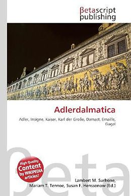 Cover: https://exlibris.azureedge.net/covers/9786/1313/2274/7/9786131322747xl.jpg