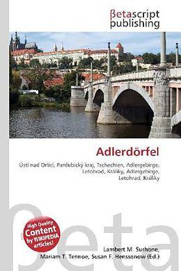 Cover: https://exlibris.azureedge.net/covers/9786/1313/2278/5/9786131322785xl.jpg