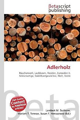 Cover: https://exlibris.azureedge.net/covers/9786/1313/2284/6/9786131322846xl.jpg