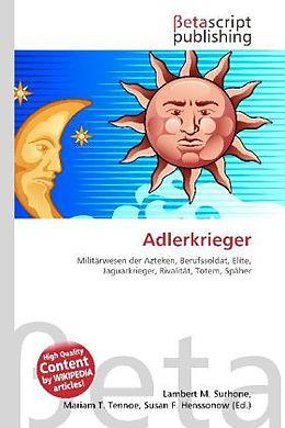 Cover: https://exlibris.azureedge.net/covers/9786/1313/2289/1/9786131322891xl.jpg