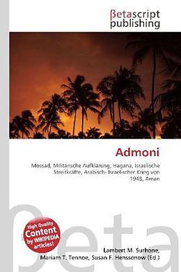 Cover: https://exlibris.azureedge.net/covers/9786/1313/2292/1/9786131322921xl.jpg